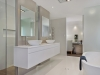 bathroom-kbdi-001-2013