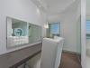 bathroom-kbdi-003-013