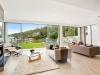 interior design - new home - Newport, Sydney