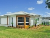 1.1 bch - display home - Shelly Beach - outside