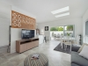 1.7 bch - display home - Shelly Beach - kitchen/living