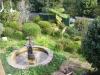 garden makeover - Port Macquarie - 1 of 7