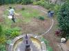 garden makeover - Port Macquarie - 3 of 7