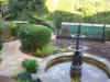 garden makeover - Port Macquarie - 6 of 7