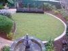 garden makeover - Port Macquarie - 7 of 7