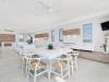 Interior design - new home - external -Port Macquarie - 3 of 7