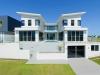 Interior design - new home - external -Port Macquarie - 7 of 7