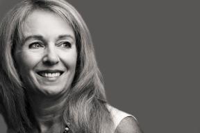 Julie Borger - stylist & design consultant