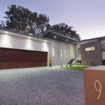 New home colour consultation - Port Macquarie, NSW 2444