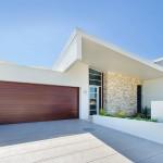 Interior designer - new home - Port Macquarie, NSW 2444