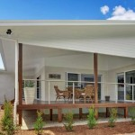 New home - interior design - Display Home - Fiona Cres, 2444
