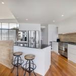Kitchen designer, Port Macquarie, NSW 2444