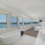 bathroom designer - new home - Port Macquarie 2444