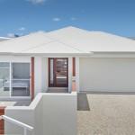 INTERIOR DESIGNER PORT MACQUARIE – NEW HOME – THE COVE, 2444