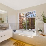 Port Macquarie - Lighthouse Beach - renovation - interior design