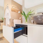 Bathroom designer - renovation - Port Macquarie