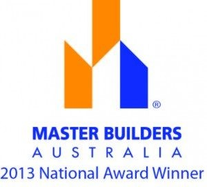 MBA Australia-2013-winners BCH /Designing Divas