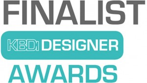 DD KBDi-Awards Finalist- logo