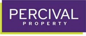 Percival Property, Port Macquarie