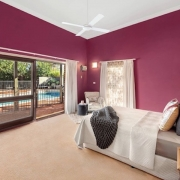Home staging Port Macquarie - 12 Marian Drive - DESiGNiNG Divas
