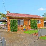 Home staging Port Macquarie - 42 Kalindra Drive - designingdivas.com.au