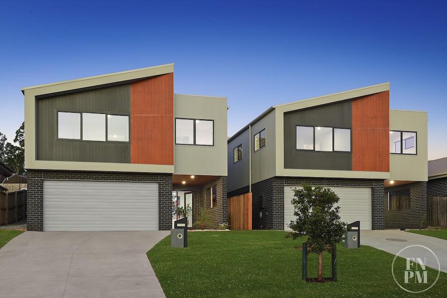 1 Home staging Port Macquarie - 49 Brierley Avenue - designingdivas.com.au