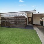 Home styling Port Macquarie - Belle - 10 kennedy drive