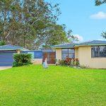 1 Home styling Port Macquarie - 10 Pembroke Place - designingdivas.com.au
