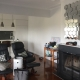 home staging Port Macquarie - 33 Arcliffe Avenue - Designing Divas