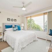 Home staging Port Macquarie - 28 Cross Street - Designing Divas