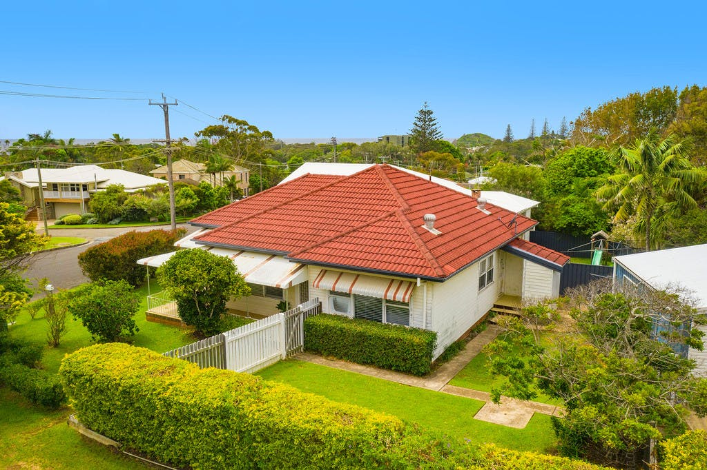 Home staging Port Macquarie - 48 Swift Street