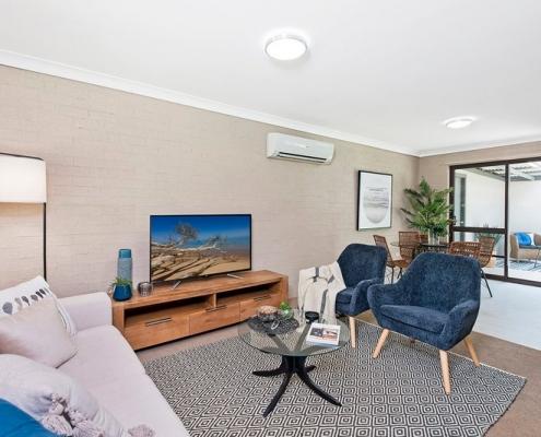 home staging Laurieton -2a designing divas.com.au