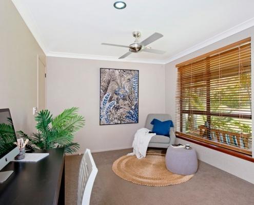 home staging Laurieton 2b - designing divas.com.au