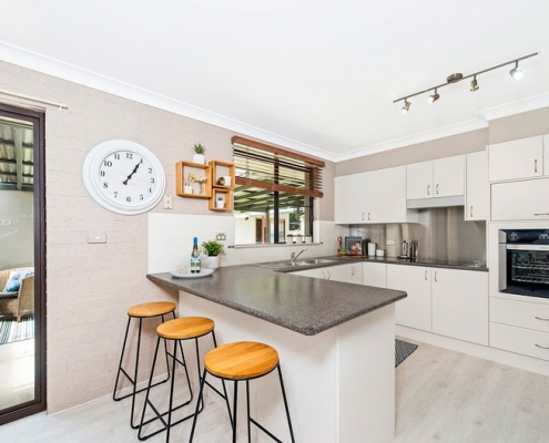 home staging Laurieton 3 - designing divas.com.au