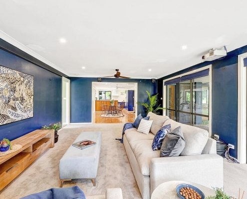 home staging mod north coast nsw -designing divas