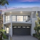 Home staging Port Macquarie - Designng Divas
