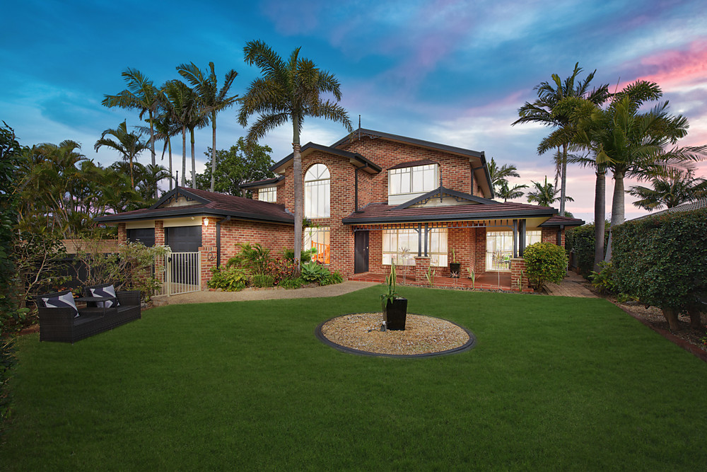 Home staging Port Macquarie - Designing Divas