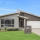 Home staging Wauchope - Wauchope Real Estate - 4 Leaders Way - Designing Divas
