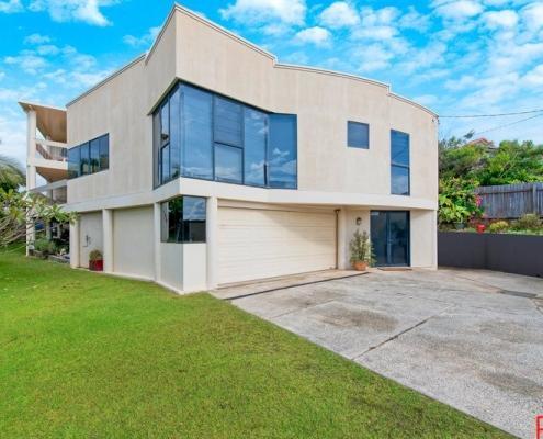 Home Staging Bonny Hills, Mid North Coast - designing divas