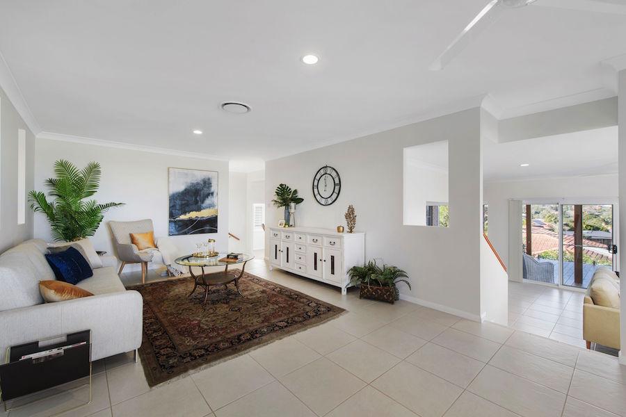 Home Staging Port Macquarie - 34 Ocean Ridge - designingdivas.com.au