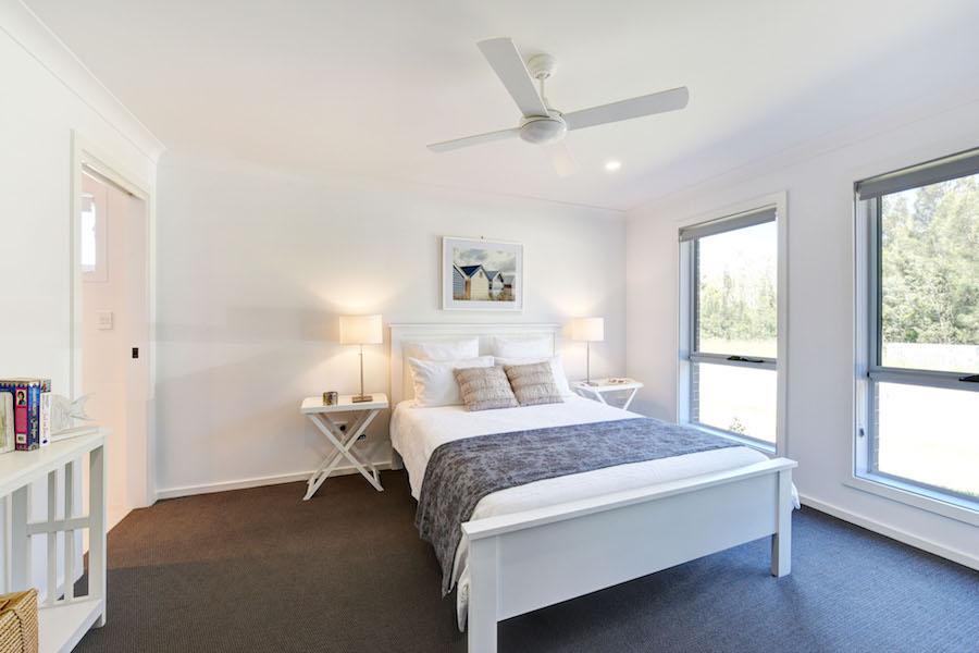 6 Home styling - Rob Tate - Crestwood Drive - Designing Divas