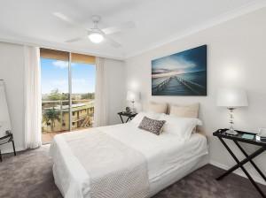 bed  after-stewart str 2444-designingdivas.com.au