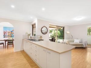 kitchen 1 after-granite str 2444-designingdivas.com.au
