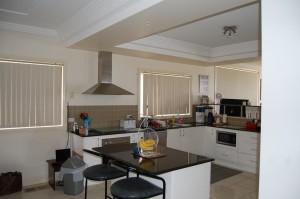 kitchen before-bourne str