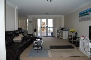 livingroom before-bourne str 2444-designingdivas.com.au