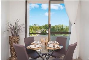 diningroom 3 after-Hollingworth Str-2444-designingdivas.com.au