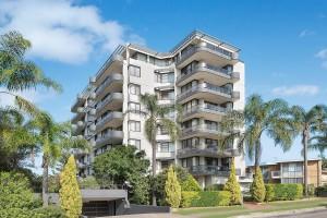 external 0 after-PROPERTY STYLING - MCGRATH -  APARTMENT, HOLLINGWORTH ST, PORT MACQUARIE NSW 2444 -designingdivas.com.au