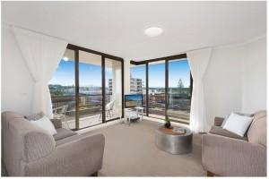 livingroom 1 after-Hollingworth Str-2444-designingdivas.com.au