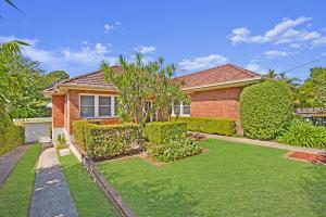 1 Home styling - Designing Divas - Grant Street, Port Macquarie