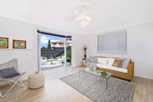 2 1 Home styling - Percival Property - Verbena Avenue